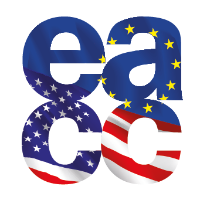 European-American-Chamber-of-Commerce