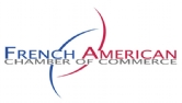 french-american-chamber-logo1