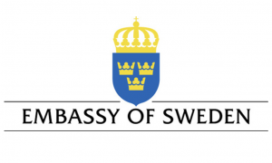 embassy of sweden logo cropped