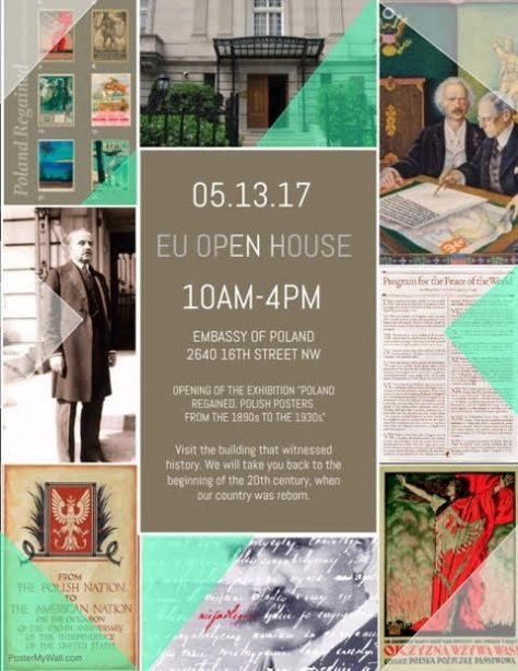 eu open house poland