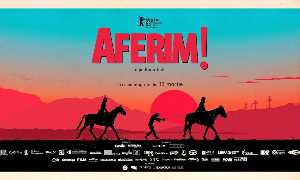 aferim cropped