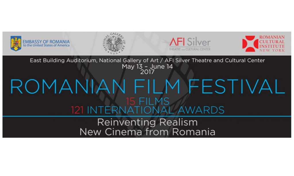 romanian film festival cropped