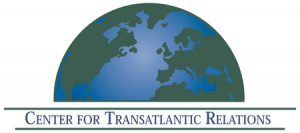 Center-for-Transatlantic-Relations