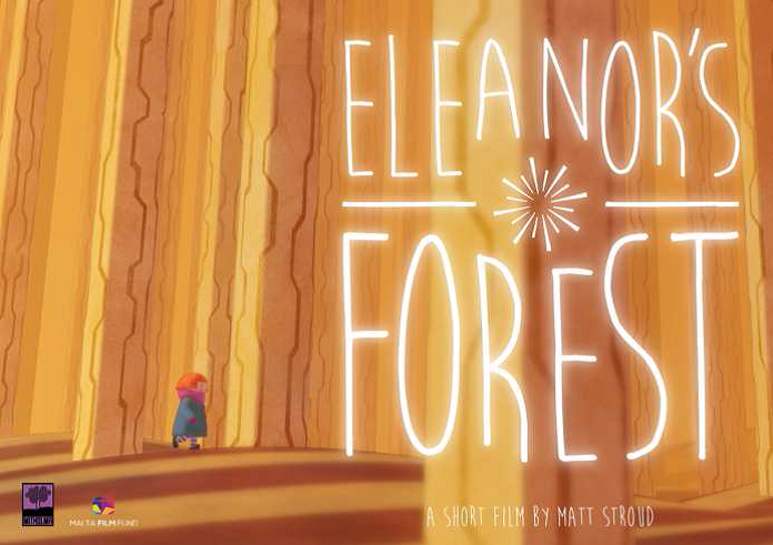 Eleanor's Forest