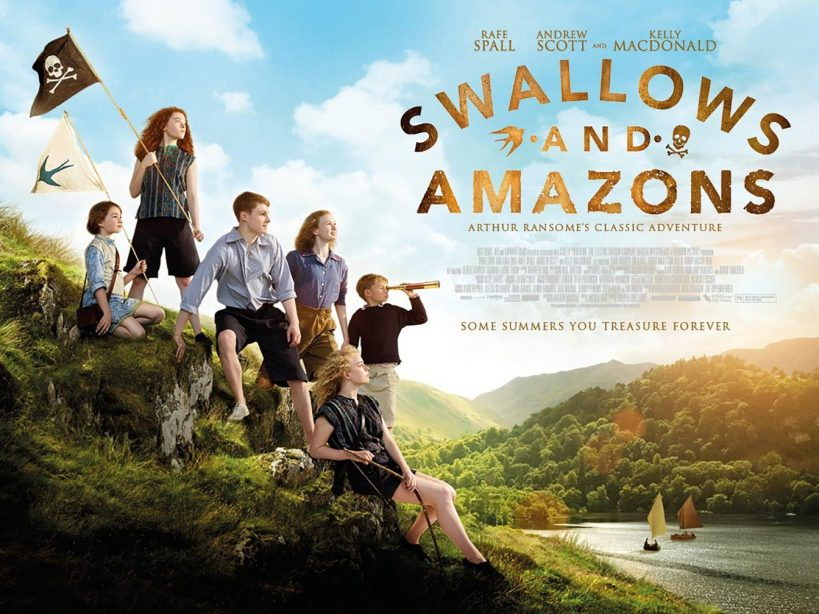swallows-and-amazons-poster-2